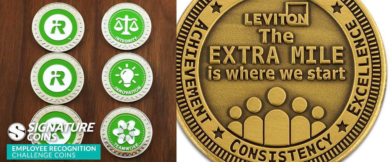 Irobot-Community-Employee-Recognition-Challenge-Coins