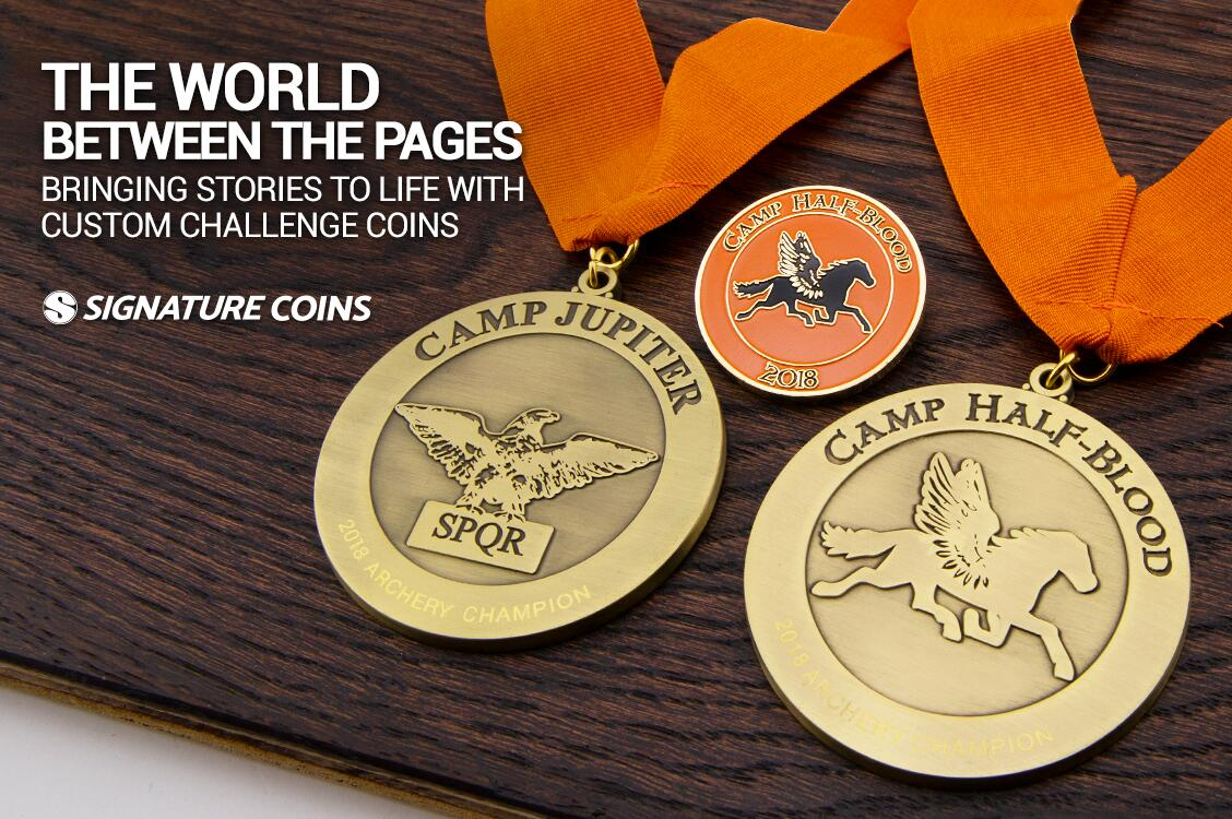 /between-the-pages-challenge-coins