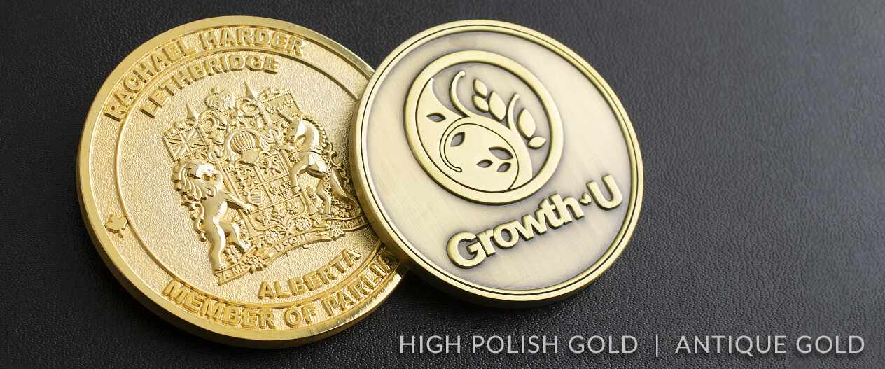 signature-coins-high-polish-gold-plating