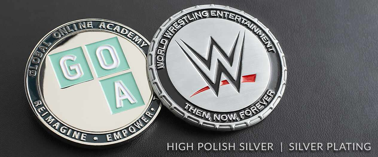 signature-coins-high-polish-silver-plating