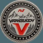 Vanquish Coin