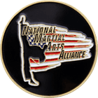 National Martial Arts Alliance