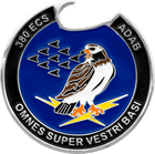 380th ECS ADAB