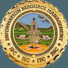 Information Resource Management Spinner