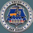 NMSCD Internal Spinner Coin