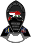 368th Expeditionary Air Support Operations Group