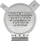 Uniform Utility Tool