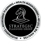 Strategic Management Golf Ball Marker Coins