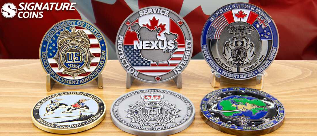 Signaturecoins-Canadian-challenge-coins-international-coins2