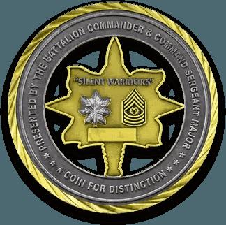 custom-challenge-coin-sample3-back