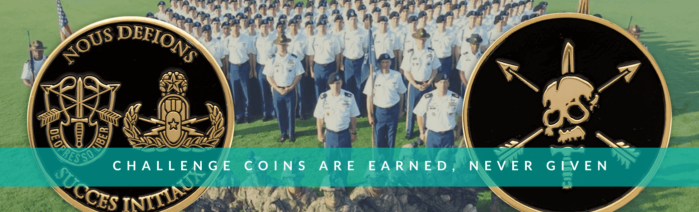 army-basic-training-coins-lower-banner