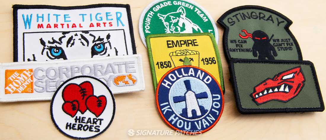 signaturepatches-embroidered-OPTIONAL