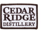 Cedar-Ridge-Distillery-Patch