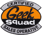 Sales-certified-Geek-Squad-Patch