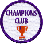 Champions-club-school-patches
