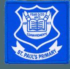 St-Pauls-Primary