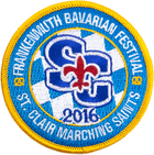 2016-Scout-Patch