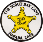 Cub-Scout-Day-Camp-ScoutPatches