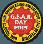 gear-day