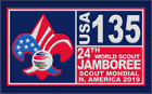 Jamboree-Scout-Patches