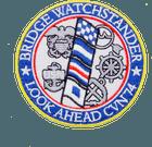 Bridge-Watchstander-Military-Patch