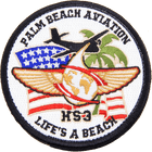Palm-Beach-Aviation-Military-Patch