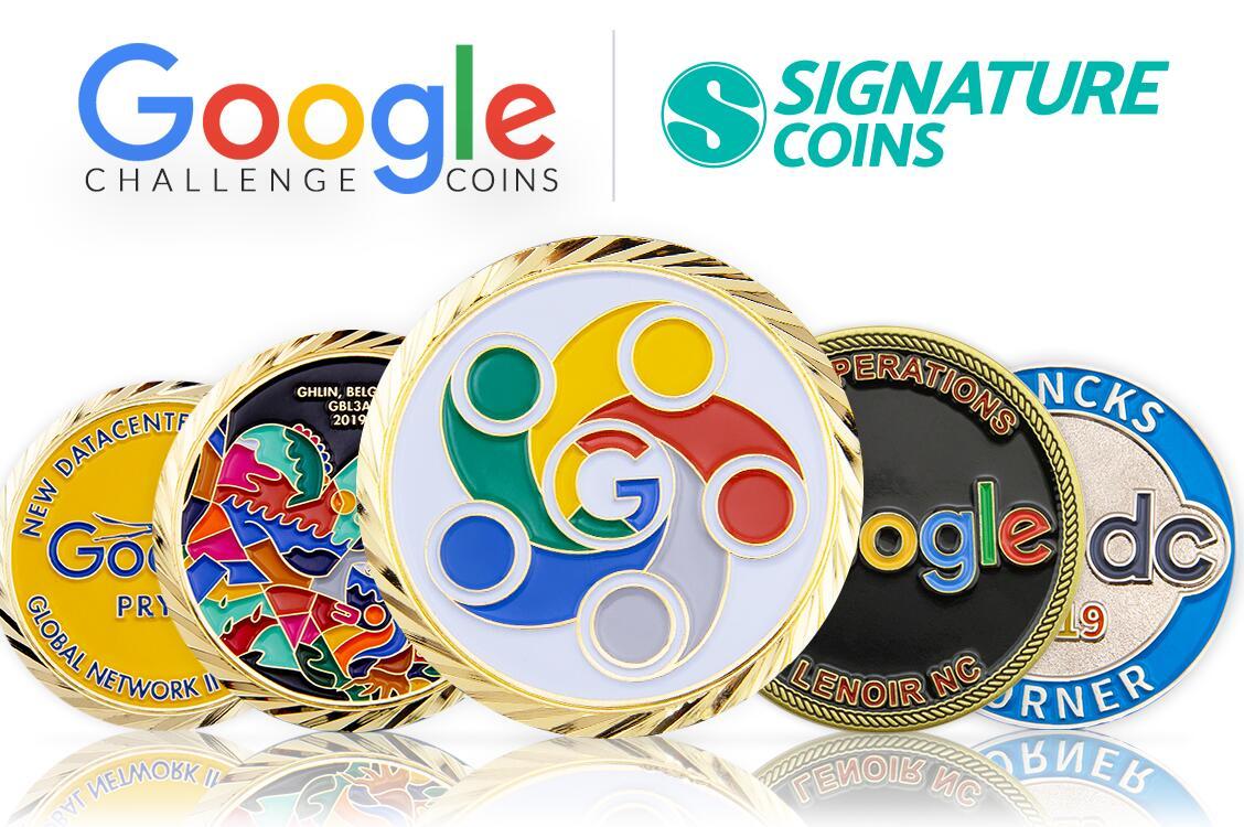 /google-coins