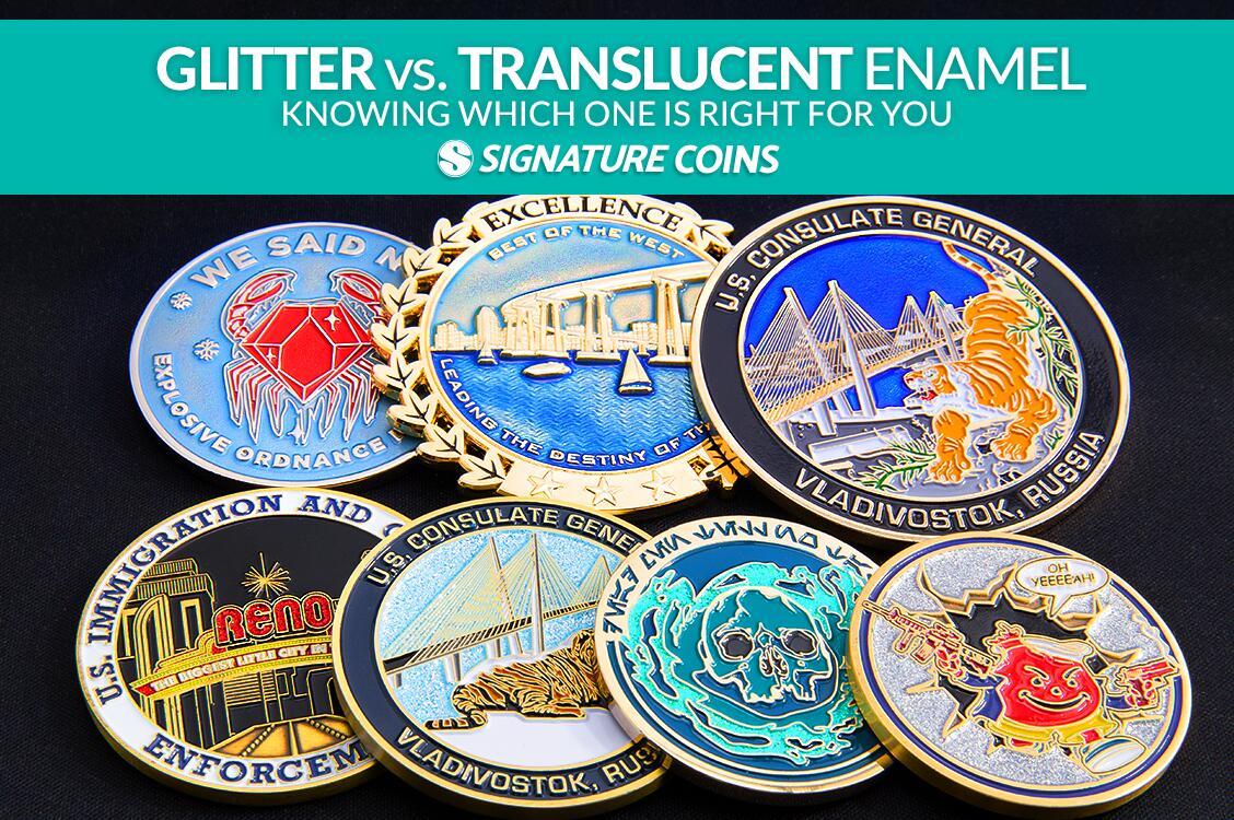 /glitter-enamel-vs-translucent-enamel