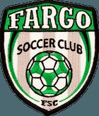 Fargo-Soccer-Club-Sports-Patch
