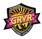 Sports-Patches-GRVR