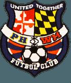 Futbol-Club-Sports-Patches