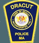 Dracut-Police-MA-Police-Patch