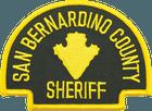 San-Bernardino-County-Sheriff-Patch