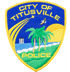 City-of-Titusville-Police-Patch