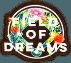 Field-of-Dreams-heat-transfer-photo-patch