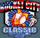 Rocket-City-Classic-Sport-Patch