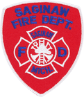 SAGINAW-Fire-Department-Patch