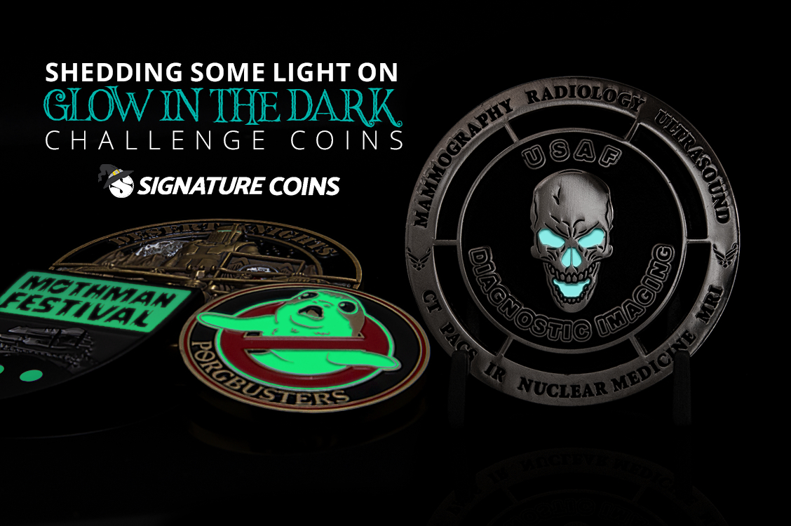 /shedding-some-light-on-glow-in-the-dark-challenge-coins