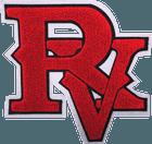 RV-chenille-patch