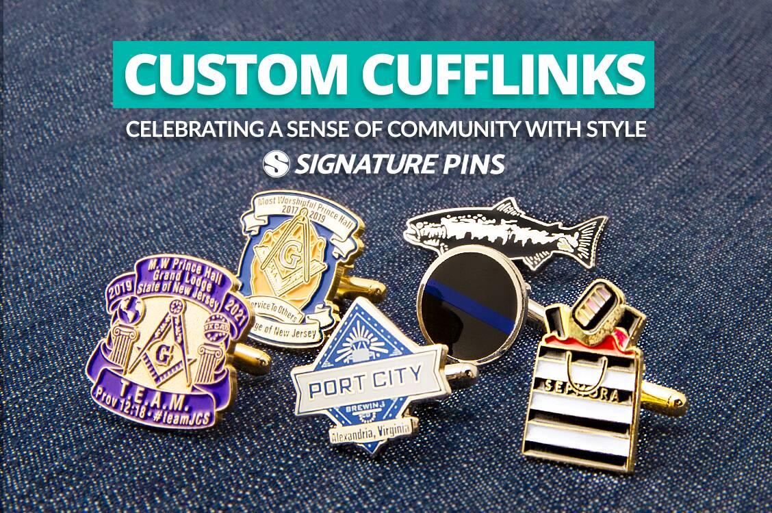 /custom-cufflinks-celebrating-community-with-style
