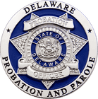 Delaware Basic Officer Training Course