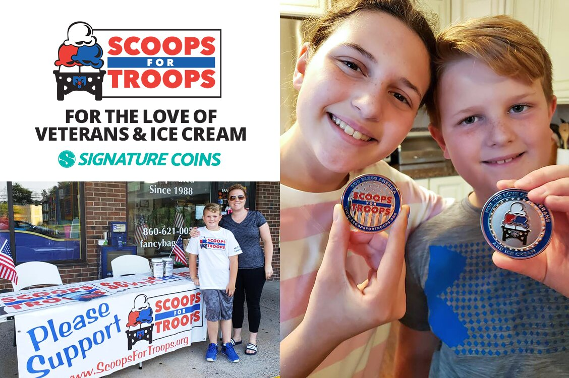 /scoops-for-troops-challenge-coins