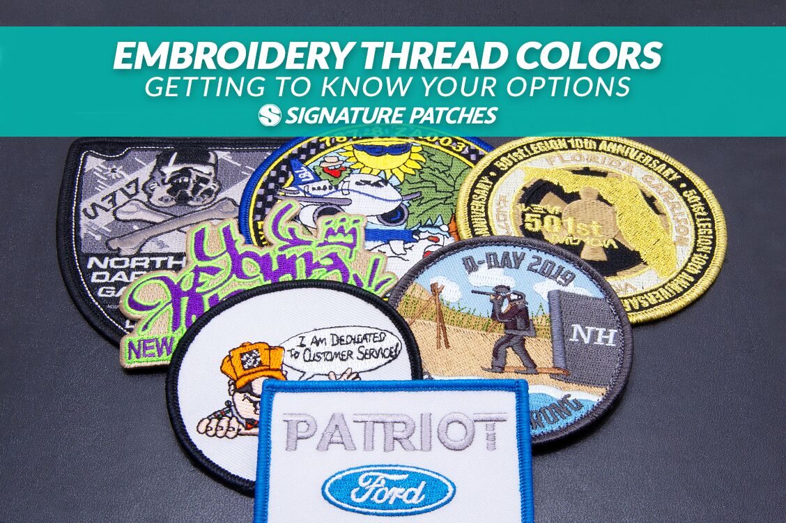 /embroidery-thread-colors-getting-to-know-your-options