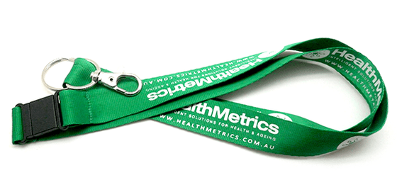 custom-imprinted-polyester-lanyards-in-9-days-signature-pins