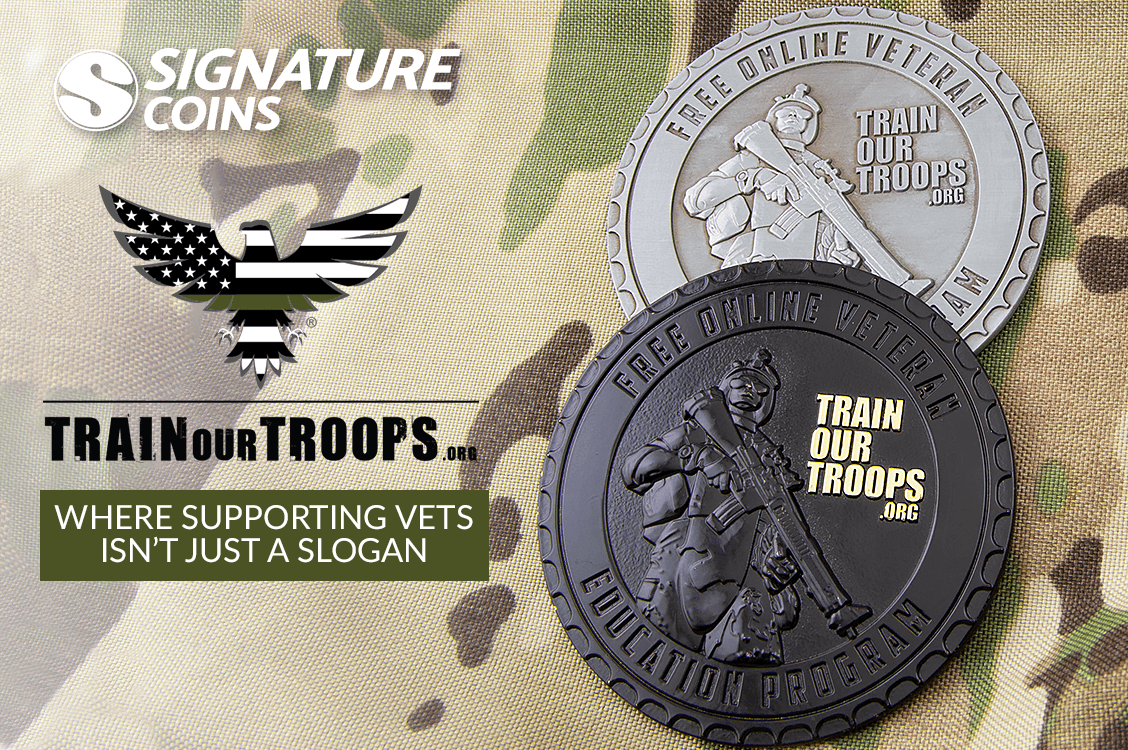 /train-our-troops-challenge-coins
