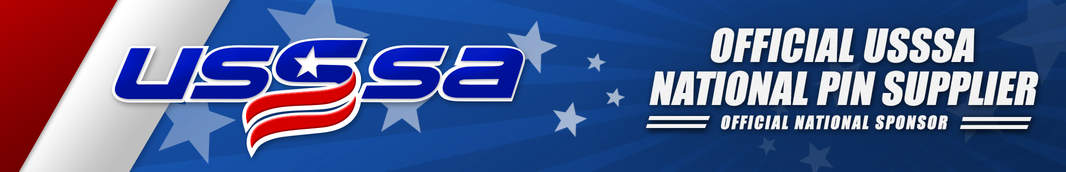 official-usssa-national-pin-supplier-custom-trading-pins-signature-pins