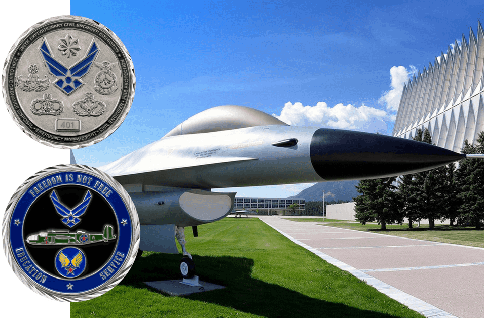 air-force-academy-coins-image