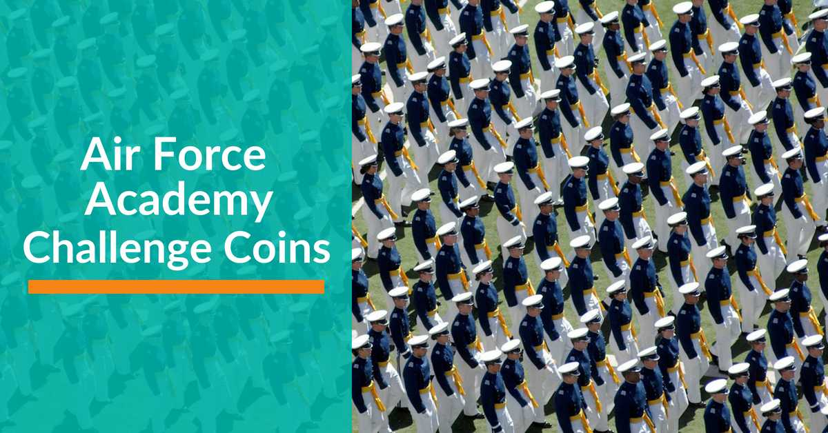 /us-air-force-academy-challenge-coins