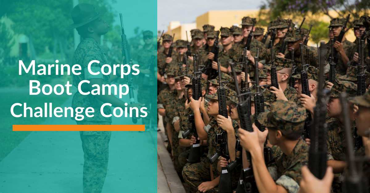 /marine-corps-boot-camp-challenge-coins