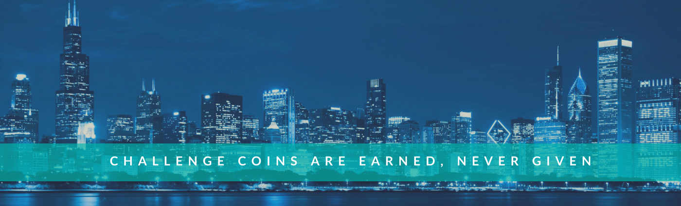 location-coins-lower-banner